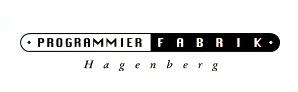 PROGRAMMIERFABRIK GmbH