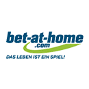 logo bet-at-home.com Kundenmeinungen